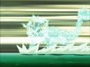 Galea's Vaporeon Acid Armor.png
