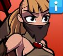 Bandit Sniper