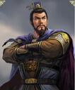 Cao Cao (1MROTKS).jpg