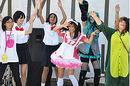 Aoikatori parties cosplay masquerade jpop summit 2012.jpg
