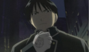 Roy Mustang rostro anime.png
