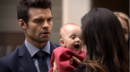 Elijah-Hope and Hayley 2x09.png