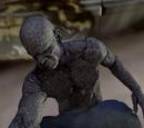 Marvelous 345678/Agents of S.H.I.E.L.D. Seaosn 2 (2014-2015) Timeline