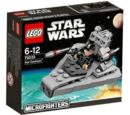 75033 Imperial Star Destroyer