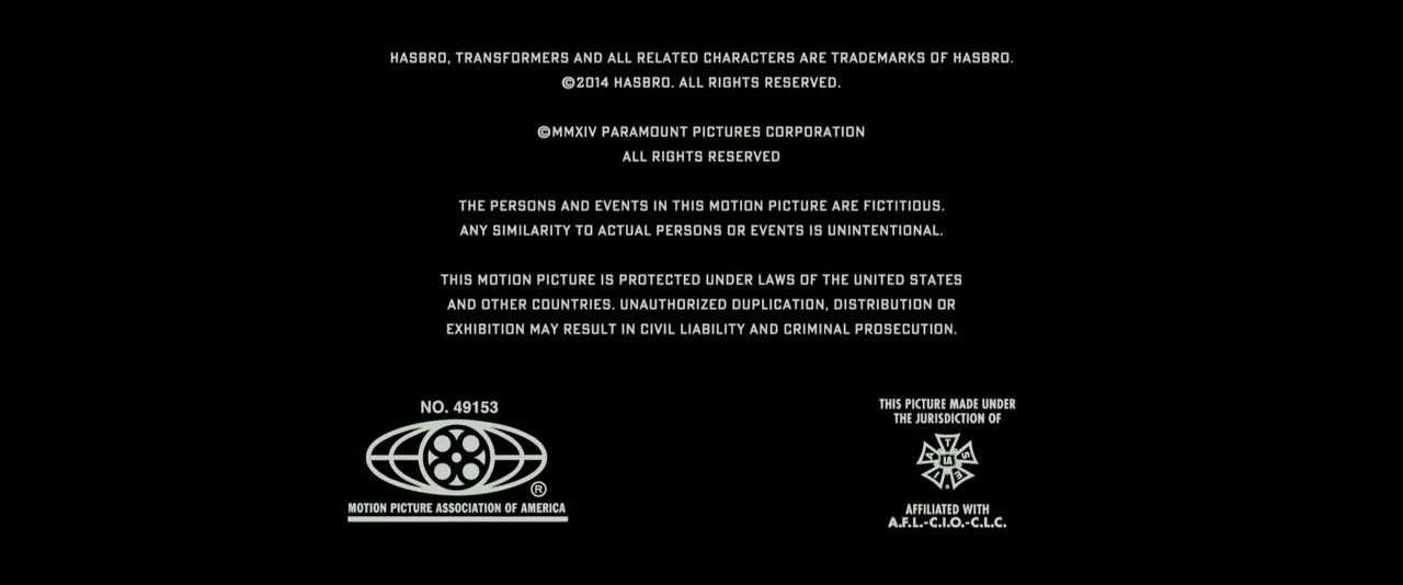 Transformers Age Of Extinction MPAA Credits.jpg