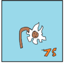 Arctic Flower.png