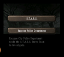 S.T.A.R.S. (Mobile Edition file)