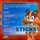 Sticks profile.png
