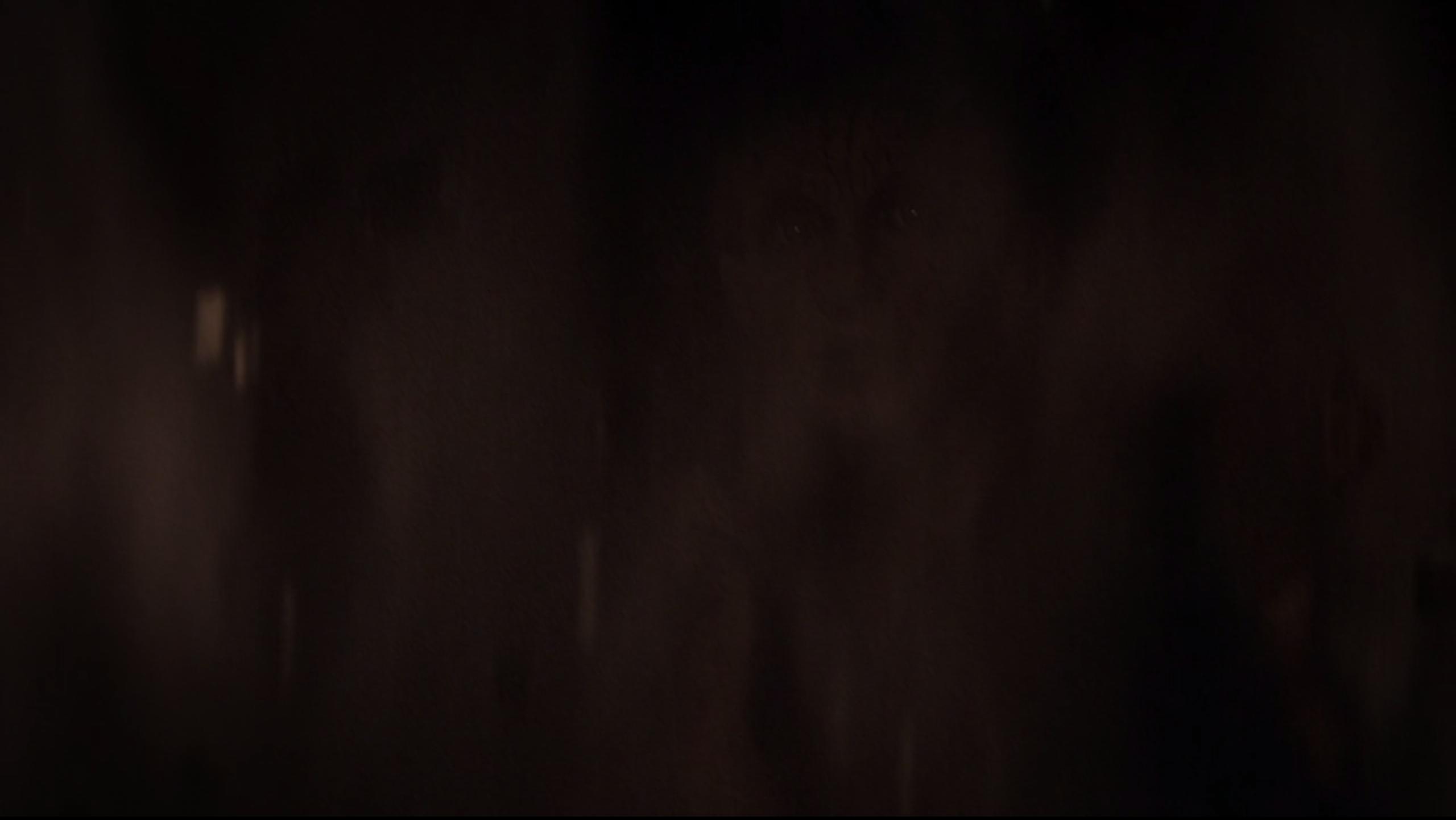 [TV] Agents of SHIELD (3ª Temporada) - Secret Warriors confirmados! - Página 14 Raina_Transformed