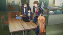 Kazuto and others working on the Communication Probe.png