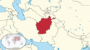 490px-Afghanistan in its region.png