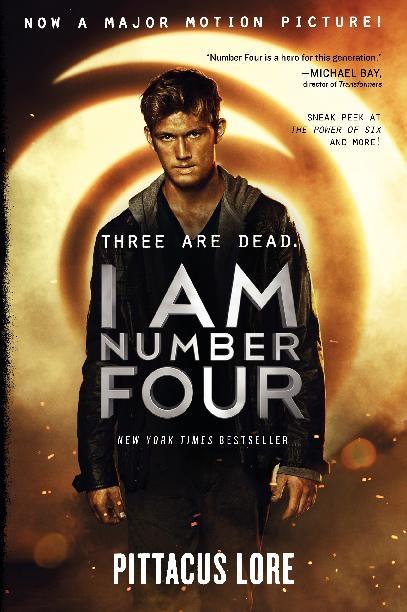Image - I-AM-NUMBER-FOUR-MTI-HC-c.jpg - I Am Number Four Wiki - Wikia I Am Number Four Movie Sarah