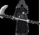 Grim Reaper TS4 concept art.png