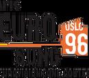 Eurovisión 1996