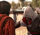 Contenuti scaricabili di Assassin's Creed: Brotherhood