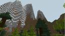 Nebligen Gebirge.png