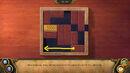 Blocks.HG23.jpg