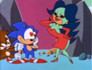 AoStH Breezie 2.png
