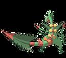 Ellis99/Pokémon News - 07-06-14