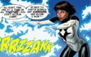 Monica Rambeau (Earth-616) from Captain America and the Mighty Avengers Vol 1 2 002.jpg