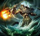Poseidon (Omega)