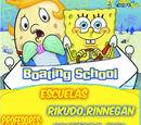 Rikudo.rinnegan/Tareas-Proyecto
