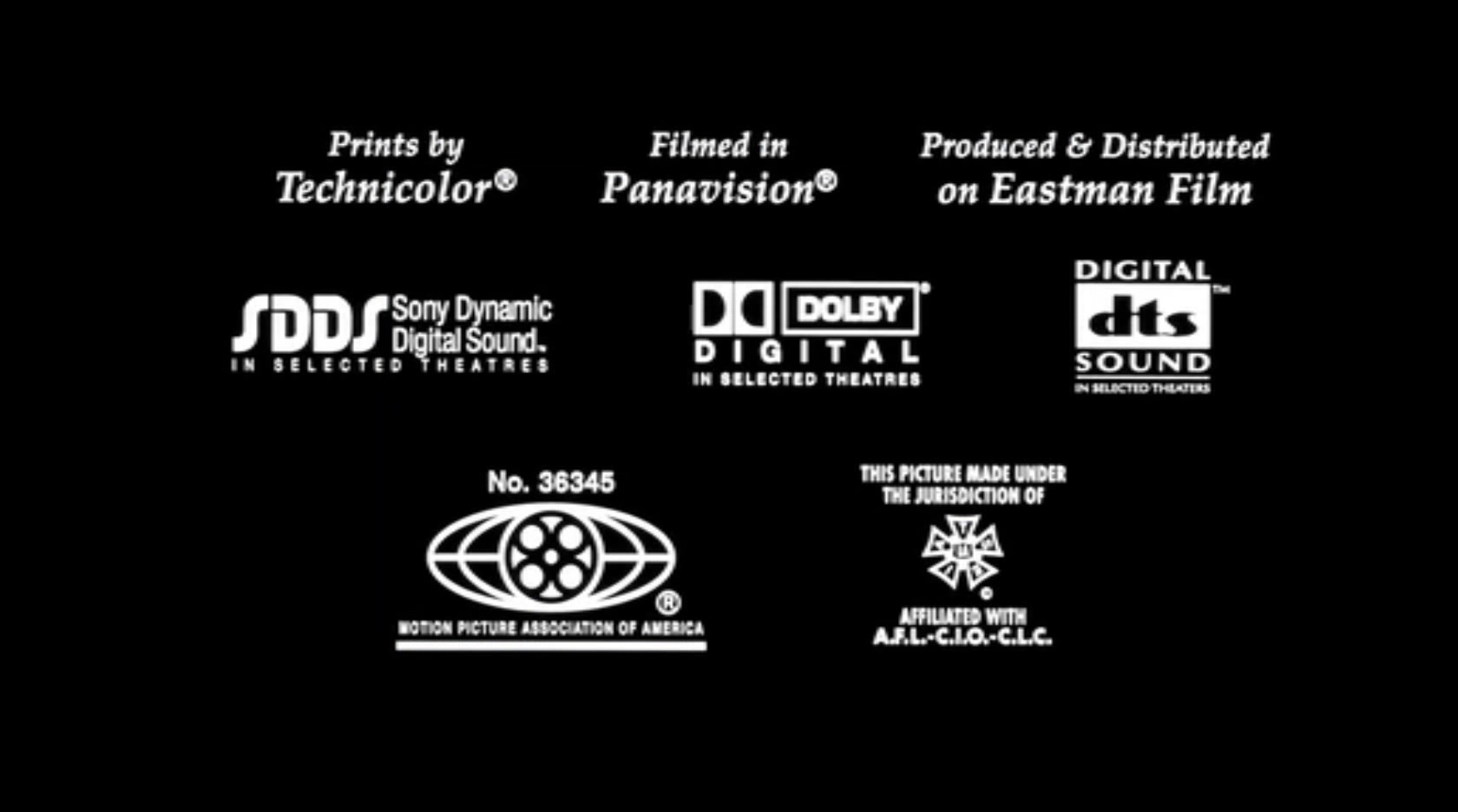 Mpaa Credits: The Other Sister MPAA Credits.jpg