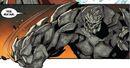 Santo Vaccarro (Earth-616) from Amazing X-Men Vol 2 10.jpg