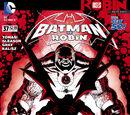 Batman and Robin Vol 2 37