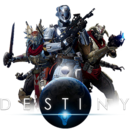 Destiny-icon.png