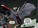 John Falsworth (Earth-616) from All-New Captain America Vol 1 2.jpg