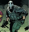 Brock Rumlow (Earth-616) from All-New Captain America Vol 1 2 002.jpg