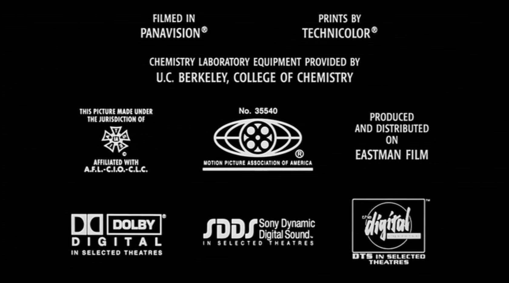 image flubber mpaa credits jpg logopedia  the logo and express logo lion meaning express lion logo shirts