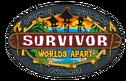 Survivor-logo 612x380.png