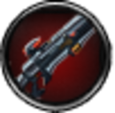Amplified Rifle Task Icon.png