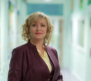 Christine Mulgrew
