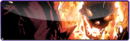 Daily Mission - Dormammu.png