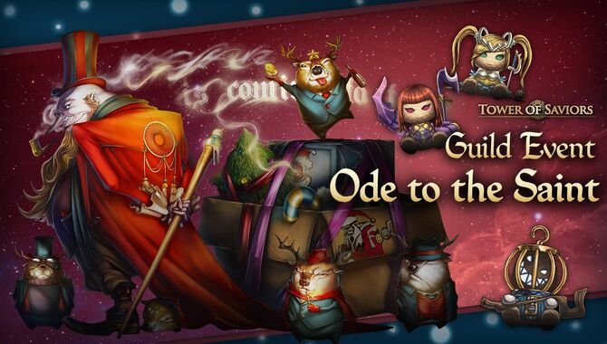 surging drive now available christmas celebration special event