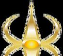 Breen-Konföderation