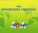 The Smurfiest Of Friends/Gallery