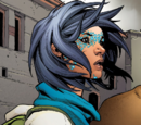 Xiaoyi (Earth-616)