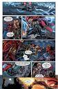 The Avengers Adaptation 3.jpg