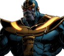Thanos (Earth-1010)