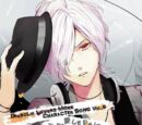 Diabolik Lovers MORE CHARACTER SONG Vol.6 Subaru Sakamaki (character CD)