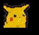 Pikachu/PokeMan's version