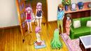 OVA 05 -Darkness Imagen 9.png