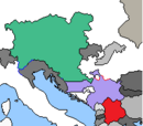 Map of Austria 2249 (REmg).png
