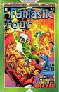 Marvel Selects Fantastic Four Vol 1 2.jpg