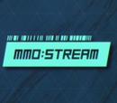 MMO Stream