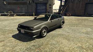 BlistaCompact-GTAV-PS4-Front